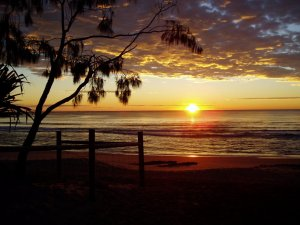 sunrise-sunshine-coast-australia
