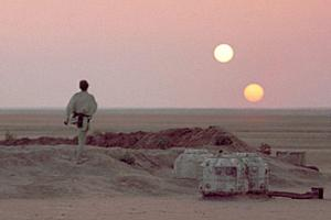 04-19-11-tatooine_full_600