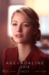 the-age-of-adaline-poster-blake-lively-2015