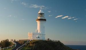 lighthouse-02