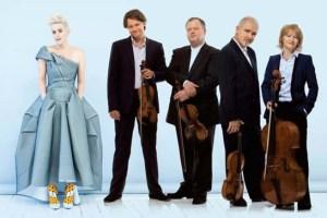 Katie-Noon-Brodsky-Quartet-900_Gallery