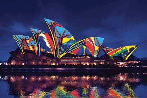 Lighting-the-Sails-SONGLINES