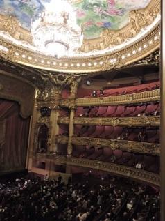 garnier-theatre