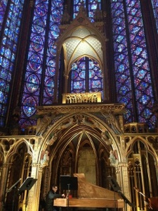 paris-sainte-chapelle